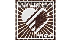 FabioEsse, Mitch B - Bontempi (Original Mix) [BeLove]