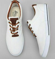 newest d3a2b 4a671 Estilo Masculino, Tenis Masculino, Zapatos Hombre Casual, Calzado Hombre,  Zapatos De Vestir