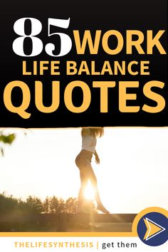 Work life balance quotes are nice but how do you implement them in your life? Work life balance quotes that work! Positive Affirmations For Success, Money Affirmations, Positive Mindset, Positive Sayings, Personal Development Books, Development Quotes, Career Development, Work Life Balance Quotes, Books For Self Improvement