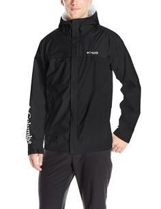 Amazon.com: Columbia Sportswear Men's PFG Storm Jacket: Sports & Outdoors