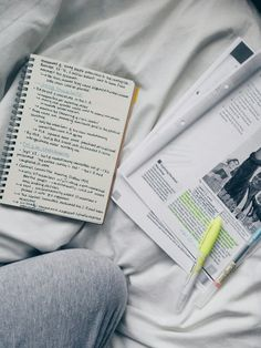 wordsandblacktea:  mestudyblr:  06.04.15 Bank Holiday Monday has ruined all my plans for the library and the gym so I'm sticking it out at home, trying to finish off Mao, once and for all! I hope.  your handwriting is amazing