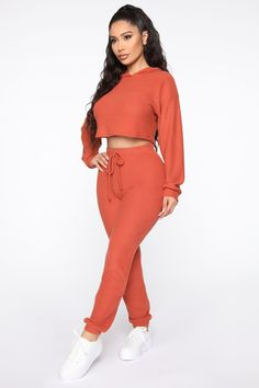 Teen Fashion Outfits, Sexy Outfits, Casual Outfits, Cute Outfits, Ladies Fashion, Fashion Clothes, Rompers Women, Jumpsuits For Women, Two Piece Outfits Pants