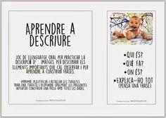 tresquatreicinc: RUTINES 3r TRIMESTRE: UNA FRASE AL DIA Valencia, Literacy, Language, Letters, Good Things, Writing, Education, Learning, Blog