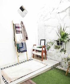 30 Praying Room Ideas To Bring Your Ramadan More Beautiful