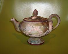 Dragonware 1891