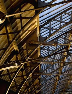 Gare de l'Est / East Station, Place du 11 Novembre 1918, Paris X