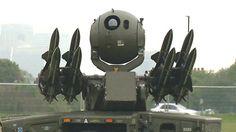 missiles - Pesquisa Google