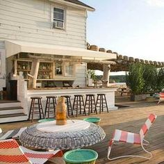 Montauk: Surf Lodge