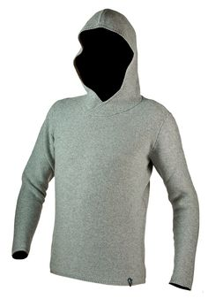 http://www.lasportiva.com/fr/climbing/climbing-apparel-man/search-for-layer/l3-soft-shell-hybrid-layer/fast-hiking-apparel-details/categories/254/products/fontainebleau-hoody/?tt_products[backPID]=3066