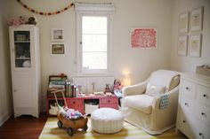 Sweet Thing: HOME SWEET HOME // WITH LILLY WALTON