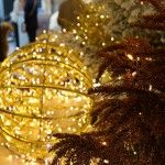 christmasworld-frankfurt-2016-2