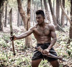 Buakaw Banchamek Muay Boran, Martial Arts Styles, Mixed Martial Arts, Buakaw Banchamek, Muay Thai Martial Arts, Man Anatomy, Art Basics, Sport Man, Kickboxing