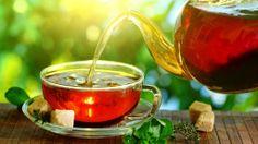 Conoscete tutti i benefici dei diversi tipi di tè? Ecco un piccolo vademecum http://www.accidiosav.com/2014/04/benefici-te/ | #tea #the #health #salute #benessere #wellness #kusmitea #skincare #antiage