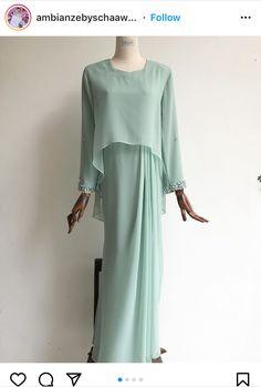 Hijab Dress, Cold Shoulder Dress, Dresses, Fashion, Vestidos, Moda, Fashion Styles, Dress, Fashion Illustrations