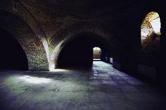 幕張の地下を「瞬間移動するゴミ」? 幕張ベイタウンに隠された、「地下のインフラ設備」に迫る!|U-NOTE [ユーノート]