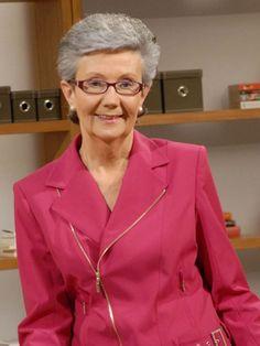 Wischen zählt zu den grundlegendsten Hausarbeiten. ARD-Buffet-Expertin Silvia Frank verrät, wie es Ihnen noch einfacher und effektiver von der Hand geht.