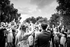 Destination Wedding in Mallorca (Majorca), Spain by Photographer Danyel Andre - Full Post: http://www.brideswithoutborders.com/inspiration/spanish-finca-wedding-in-mallorca-by-danyel-andre