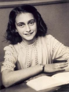 shirts with anne frank on it   Anne Frank's things are back to Frankfurt   All Hot NEWZ