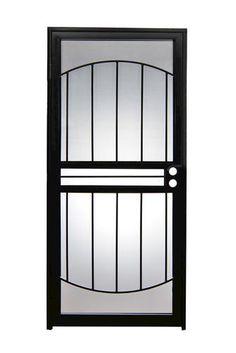 Sv 106 1 2 Lite Prehung Steel Door 32 For The Home Pinterest Doors Exterior Doors And Steel