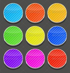 Vector Illustration of Apps Icons  #GraphicRiver         Vector Illustration, Vector Pattern, includes swatch EPS10 (Contains transparent objects used for shadows drawing, glare and background. Background to give the gloss, opacity), raster version. Illustrations may at your option contain text.     Created: 6May13 GraphicsFilesIncluded: JPGImage #VectorEPS Layered: No MinimumAdobeCSVersion: CS Tags: app #arrow #black #button #camera #cloud #computer #design #download #envelope #flax #glossy…