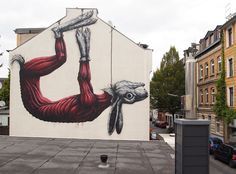 street art Cultura Inquieta18