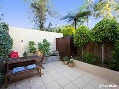 645 Best Garden Ideas Images In 2018 Backyard Patio Beautiful