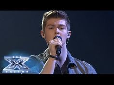 "Restless Road is ""Wanted"" - THE X FACTOR USA 2013:  They came on the XFactor as soloists, and Simon threw them together as a trio.  Best thing that EVER happened to them.  Awesome!"