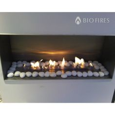 Modern Ribbon Flame Firebox for Ethanol Fire Sweet Home, Ribbon, Container, Fire, Tape, House Beautiful, Band, Ribbon Hair Bows, Bows