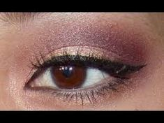 Image result for eye makeup