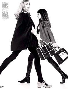 20 Best Women s Fashion images  422118bfae