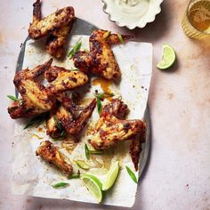 Himanshu Taneja (@thewhiteramekins) • Instagram photos and videos Tandoori Chicken, Food Styling, Food Photography, Photo And Video, Videos, Ethnic Recipes, Photos, Instagram, Pictures