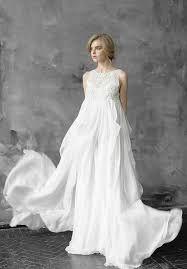 Wedding Dress One Shoulder Wedding Dress, Wedding Dresses, Fashion, Bride Dresses, Moda, Bridal Wedding Dresses, Fashion Styles, Weeding Dresses, Weding Dresses