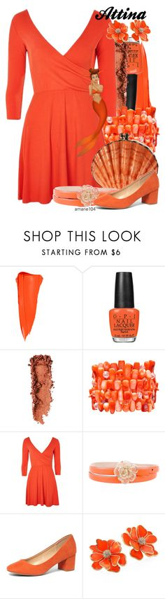 """""""Attina + 21 questions tag"""" by amarie104 ❤ liked on Polyvore featuring OPI, Mixit, Topshop, Valentino, Dorothy Perkins and Kenneth Jay Lane"""