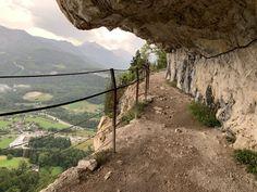 Homeland, Traveling, Hiking, Missing Someone, Hiking Trails, Road Trip Destinations, Tours, Bavaria, Viajes