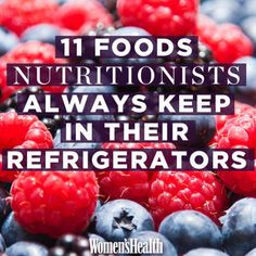 http://www.womenshealthmag.com/food/what-nutritionist-keep-in-refrigerators?slide=1
