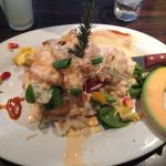 Brunch at Hash House A Go Go, San Diego - Rhythm of our Lives Blog @ RhythmofourLives.com