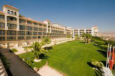 Helnan Marina Sharm Hotel Sharm El Sheikh