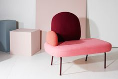 Salone Calling: The Design Trends That Will Define 2016