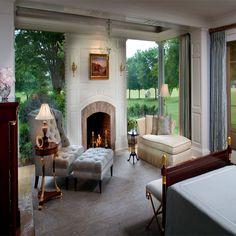 bedroom interior design interior design and best interior design