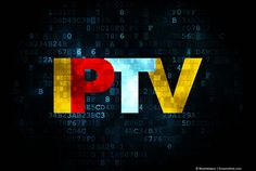 Best IPTV subscription provides a wide range of services to its customers. Server stability largely determines the kind of viewership you get to enjoy considering that the television content is broadcast through servers. Choose a provider whose servers are stable enough to save you from freezing and stuttering when you are streaming and here you will get IPTV Subscription, best IPTV Services, best iptv box, best iptv player, best iptv for firestick, iptv m3u playlist 2021 free, iptv on firestick Live Television, Cable Television, Television Program, Music Do, Listening To Music, Internet Tv, Tv Guide, Guide Book, Tv Providers