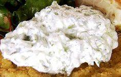 Tzatziki do Chuck: veja a receita de iogurte com pepino - Receitas - GNT