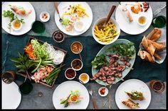 Vietnamese Cuisines 4