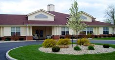 Bethany Pointe Health Campus Anderson Indiana | Seniors Guide Online - We are located in a beautiful serene country setting in Anderson, Indiana (Madison County) close to shopping, physician offices and medical facilities. We have been voted number one in company customer satisfaction surveys for three straight years.