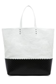 d0f53a372586 spring tote from Botega Veneta. Clutch Purse