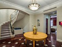 Kent Swig's 740 Park Apartment Listed for $32.5 Million - Scandalous Real Estate - Curbed NY