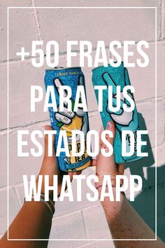 Síii más de 100 frases !!! de todo Photo Tips, Photo Poses, Photo Ideas, Tumblr Quotes, Love Quotes, Mr Wonderful, Tumblr Photography, Instagram Quotes, At Home Gym