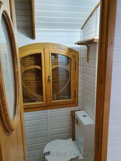 Bathtub, Bathroom, Gypsy Wagon, Standing Bath, Washroom, Bathtubs, Bath Tube, Full Bath, Bath