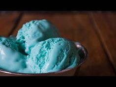 HELADO CREMA DEL CIELO   MATIAS CHAVERO - YouTube Packaging Design, Product Packaging, Jelly, Food And Drink, Ice Cream, Chocolate, Desserts, Ideas Para, Gluten Free