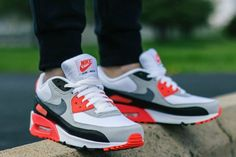 Is this the best Nike Air Max 90 YES or NO By @1max90 Click the