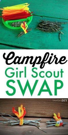 campfire-girl-scout-swap-by-smart-girls-diy